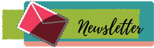 Enlace_a_mi_newsletter