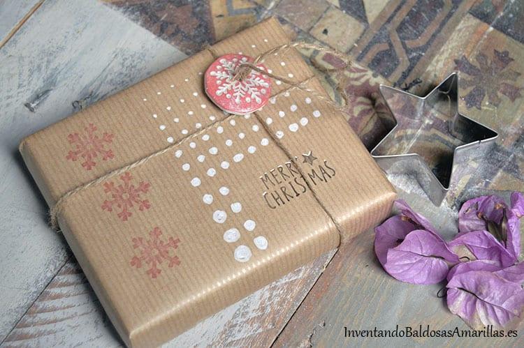 envoltorio-regalo-3