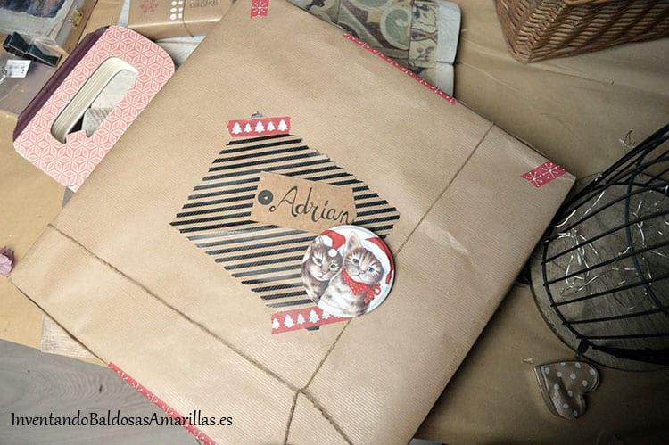 envoltorio-regalos-8
