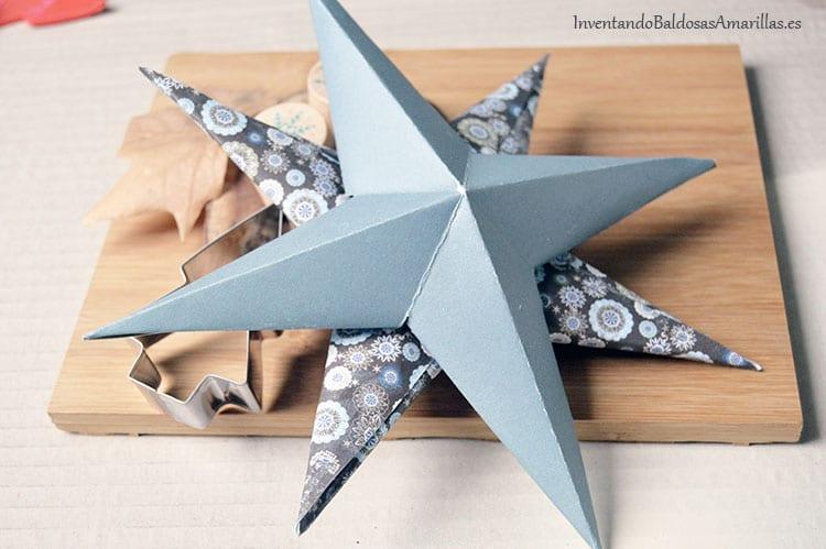 estrella-papel-navidad