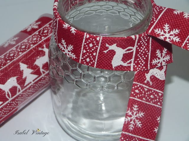 frasco-cinta-decorada-navidad