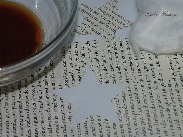 frasco-reciclado-navidad-papel