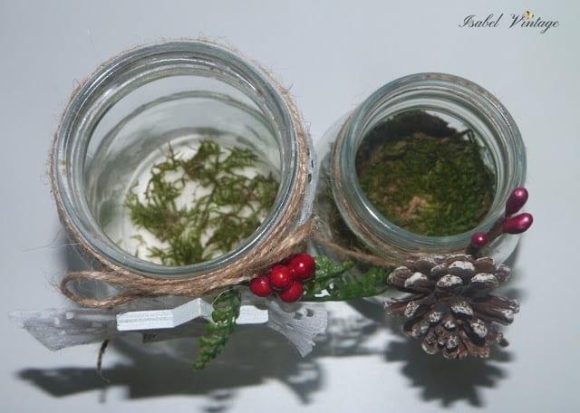 frascos-musgo-navidad