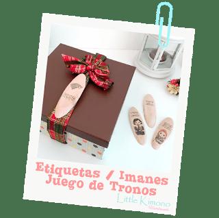 http://www.littlekimono.com/2017/12/etiquetas-juego-de-tronos.html
