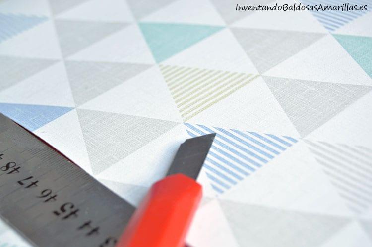 papel-pintado-colores