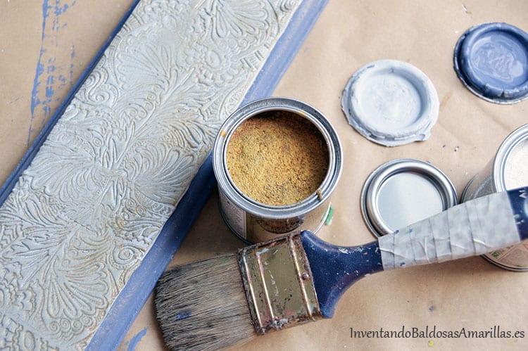pintar-fimo-chalk-paint