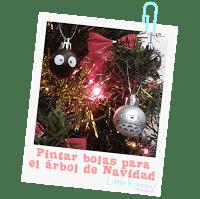 https://www.littlekimono.com/2017/12/pintar-bolas-para-el-arbol-de-navidad.html#