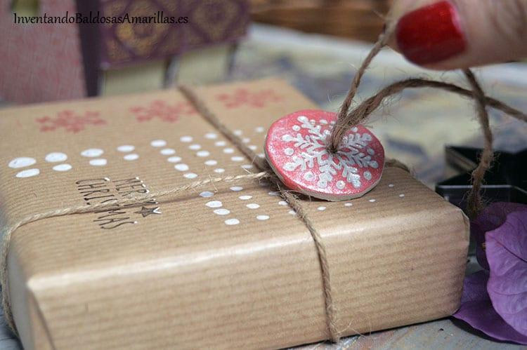 regalos-diy