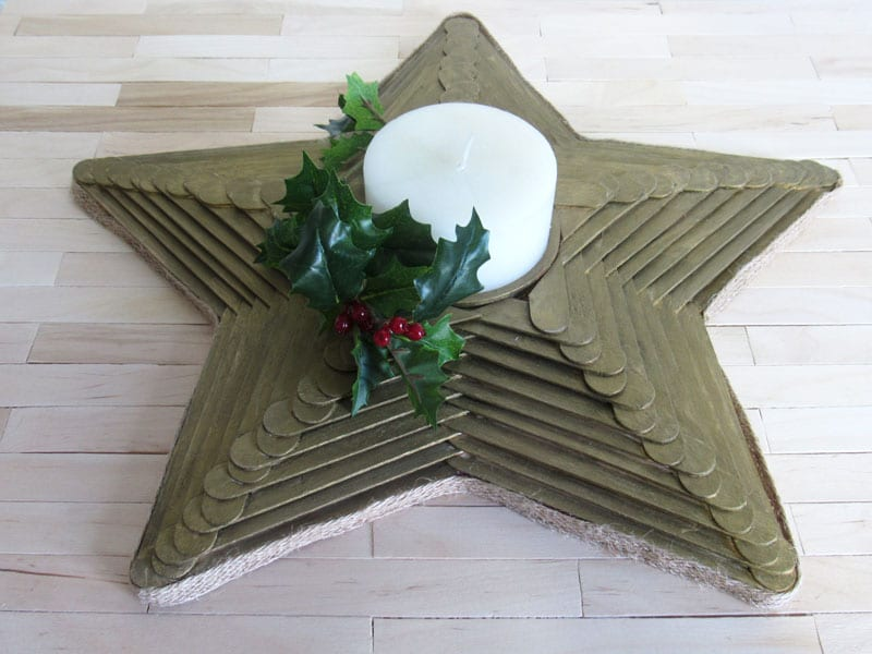diy-navidad