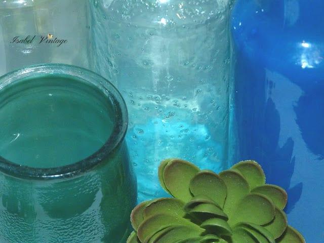 tinte-recipientes-cristal