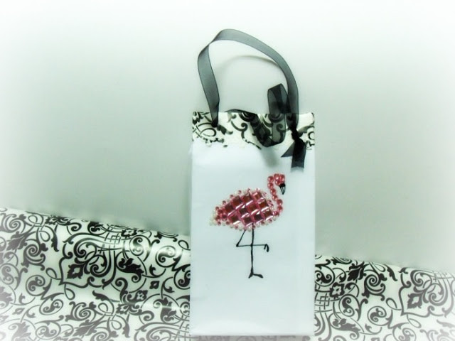 flamingo-flamenco-diy-craft (8)
