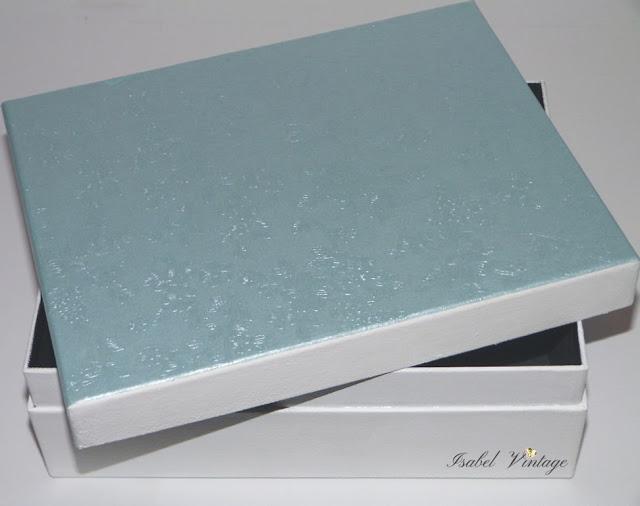 caja-carton-chalk-paint