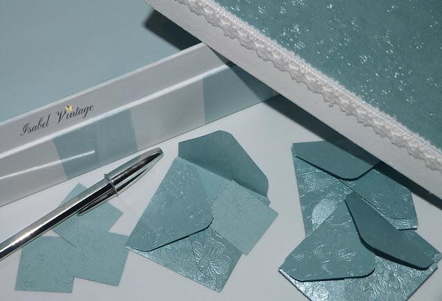 caja-carton-sobres-papel