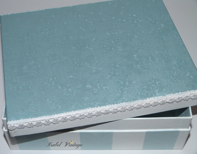 caja-chalk-paint-papel