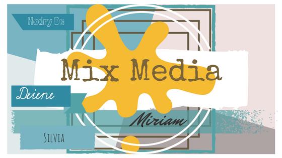 Cartel_completo_de_mix_mediando_un_poquito