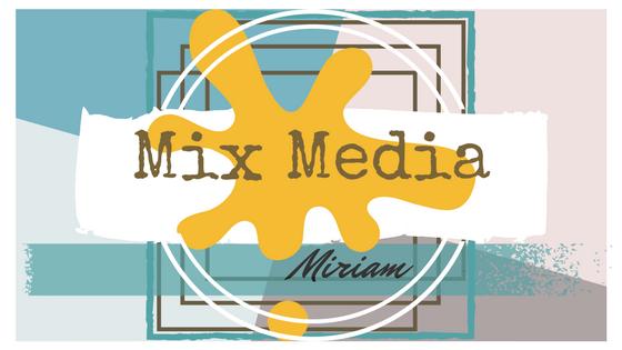 Cartel_de_Miriam_Photo_Scrap_en_Mix_Mediando_un_poquito