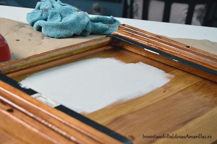 chalk-paint-mesa-madera