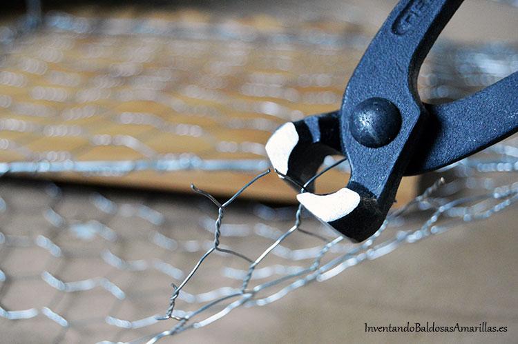 cortar-alambre