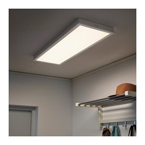 escoger la iluminacion de tu casa - luz neutra - como iluminar tu casa