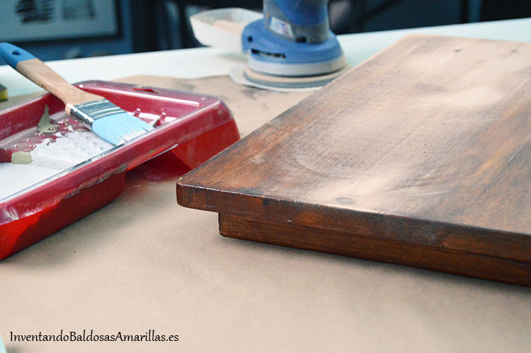 lijar-mesa-madera