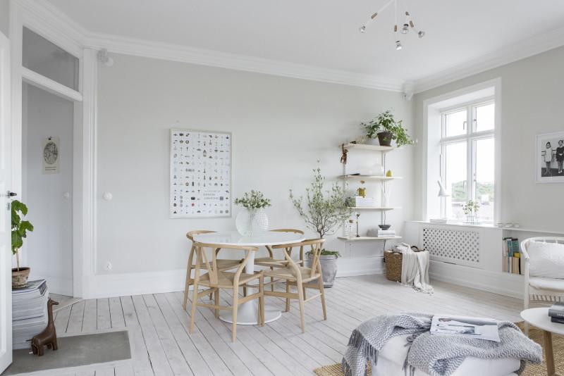 Mejorar_tu_casa_mejorar_ tu_vida_cómo decorar-04