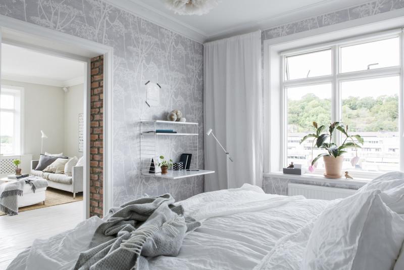 Mejorar_tu_casa_mejorar_ tu_vida_cómo decorar-14