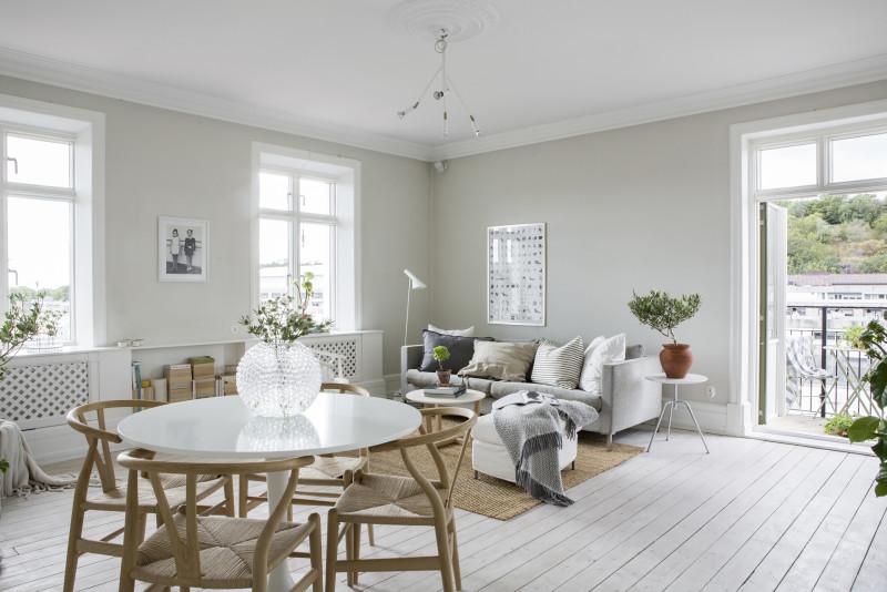 Mejorar_tu_casa_mejorar_ tu_vida_cómo decorar-02