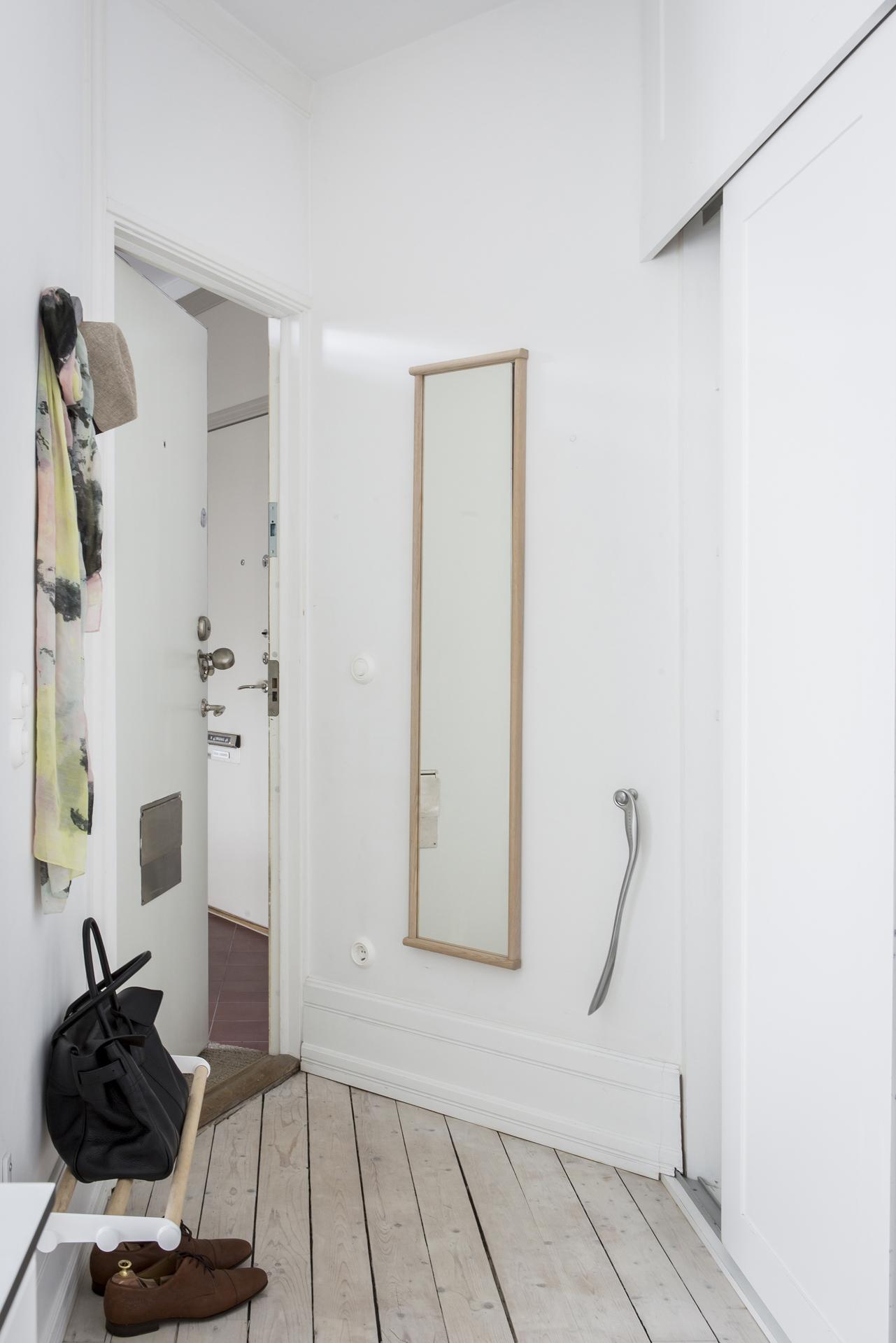 Mejorar_tu_casa_mejorar_ tu_vida_cómo decorar-01