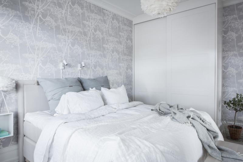 Mejorar_tu_casa_mejorar_ tu_vida_cómo decorar-15