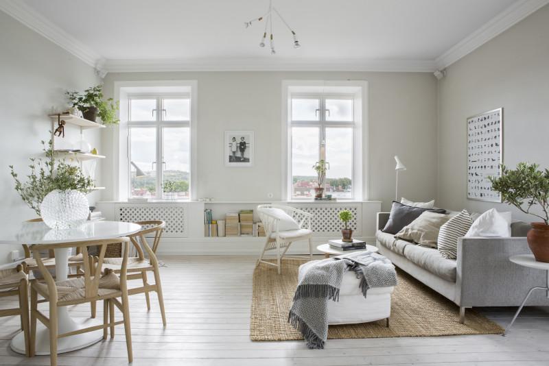 Mejorar_tu_casa_mejorar_ tu_vida_cómo decorar-03