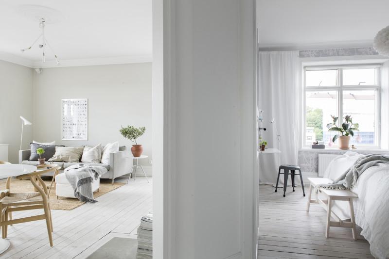 Mejorar_tu_casa_mejorar_ tu_vida_cómo decorar-12