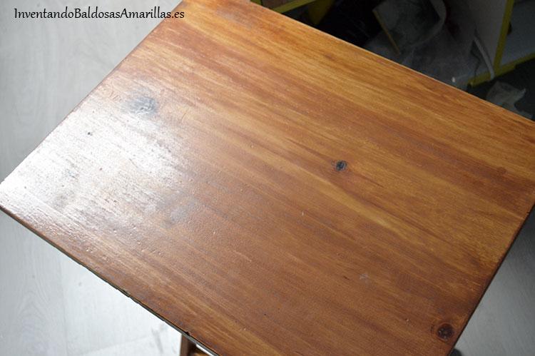 mesa-madera-1