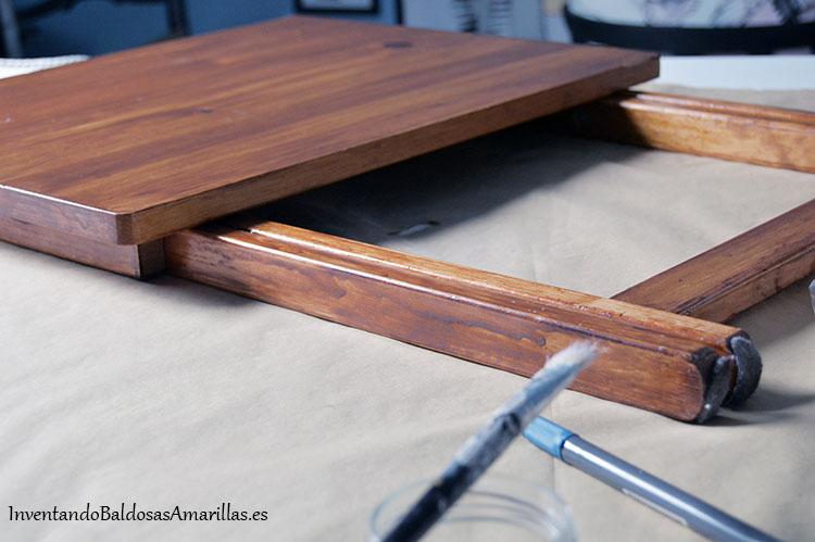 mesa-madera-2