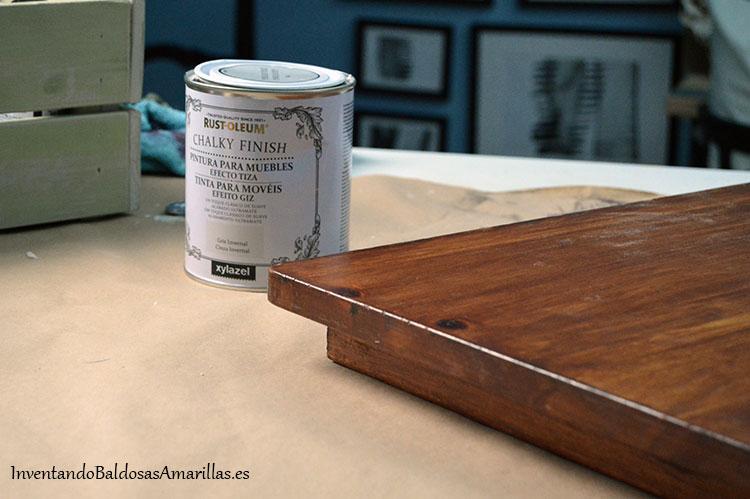 pintar-mesa-madera-2