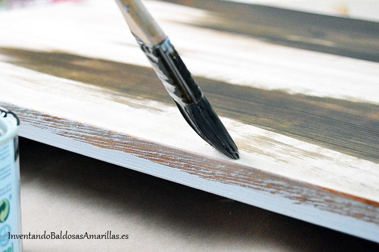 pintar-mesa-madera-3