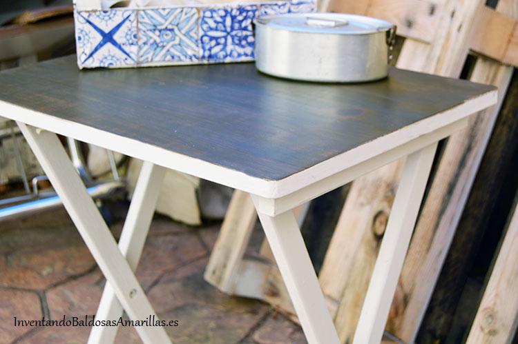 pintar-mesa-madera-ikea