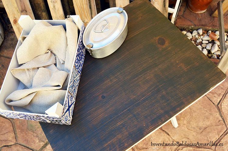 pintar-mesa-madera