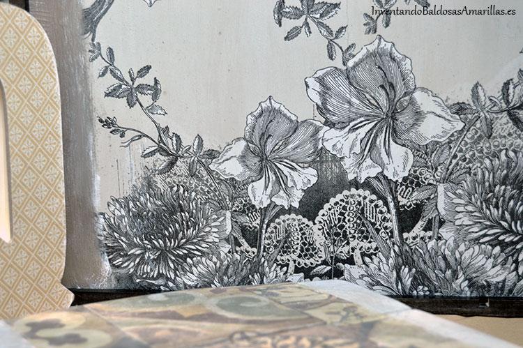 tutorial-chalk-paint-caja-madera
