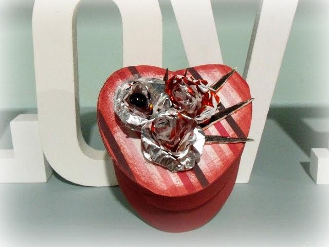 empaquetado-para-san-valentin (8)