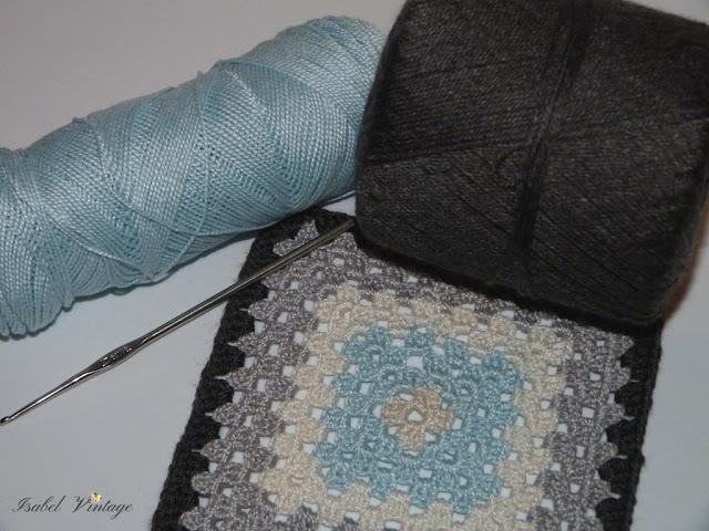 crochet-granny-square