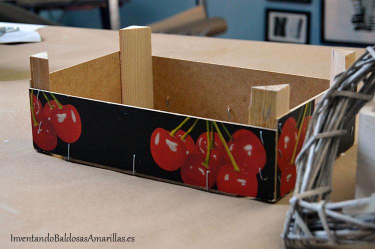 decora-caja-fruta