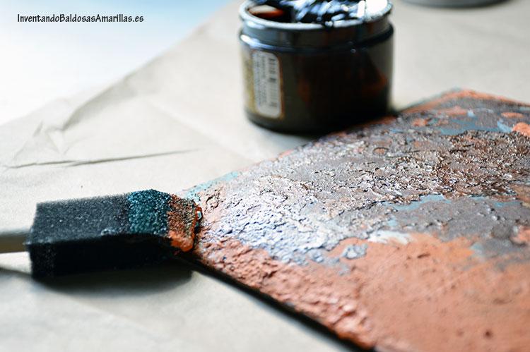 efecto-oxidado-2