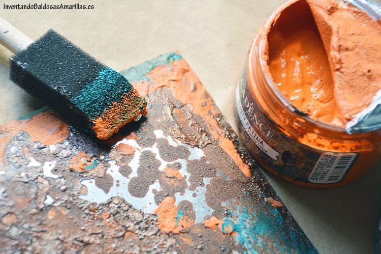 efecto-oxidado-pintura