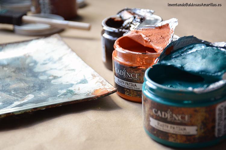 efecto-oxidado