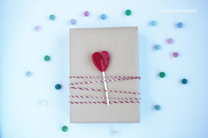 Envolver bonito en San Valentín. Elvolver regalos. DIY. Envolver bonito en San Valentín. Elvolver regalos. DIY.