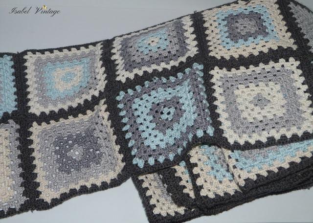 granny-square-perle