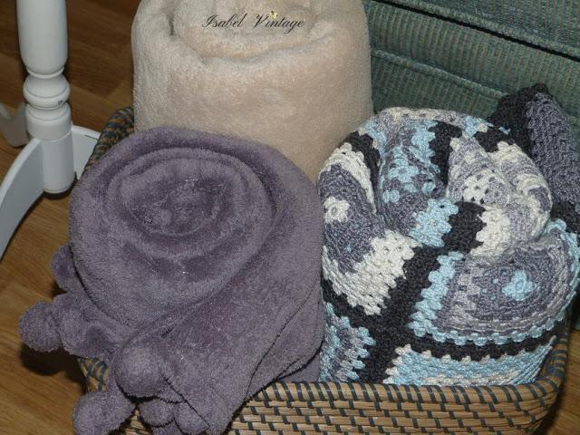 manta-crochet-granny-square