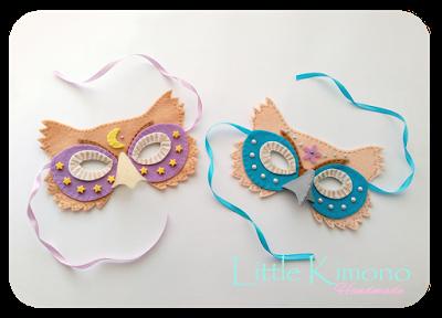 https://www.littlekimono.com/2017/02/mascaras-de-carnaval-buhos.html