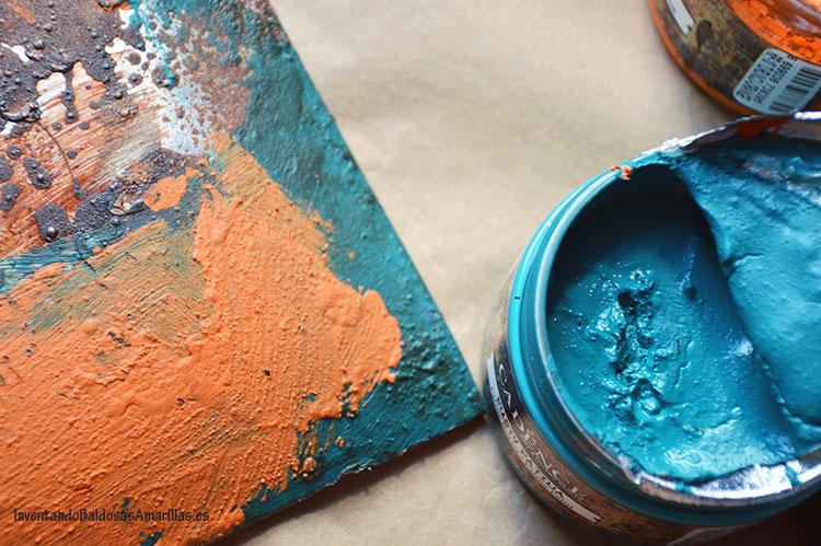 materiales-efecto-oxidado