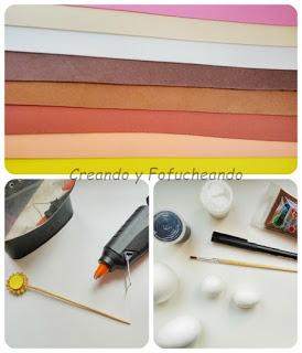 materiales-fofucha-virgen-del-carmen-creandoyfofucheando